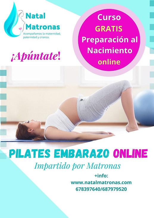 publi pilates+ curso Junio.jpg