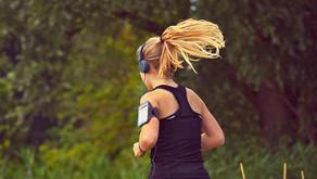 La musica influenza psicologicamente la motivazione e le prestazioni sportive?