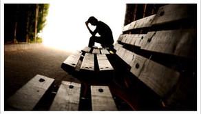 Come si fa a capire se sono una persona depressa e non soltanto molto triste per un determinato peri