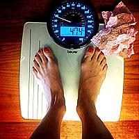 Perché non riesco a perdere peso? L'ottimismo è fondamentale per togliere i chili
