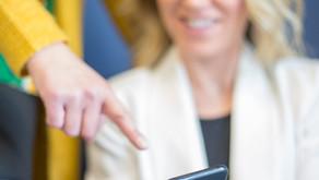 E' possibile conseguire un supporto psicologico non supervisionato mediante App?