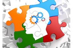 Tipi di psicoterapia