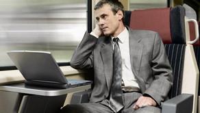 La psicoterapia via internet è efficace? Si potrebbe addirittura fare a meno di un terapista?