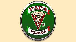 Papa V Logo.jpg