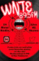 WNTE Poster 11 x 17.jpg