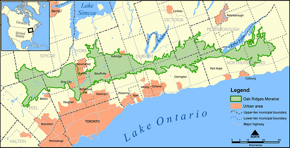 1200px-Oak_Ridges_Moraine_map.png