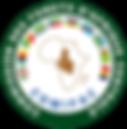 CAFF-LOGO-COMIFAC-final-e1450547211294-2