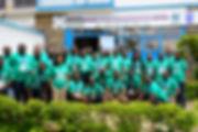 EquipeDuProjetDeFinancementDesAiresProté
