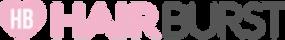 Hairburst-Logo_230x.webp