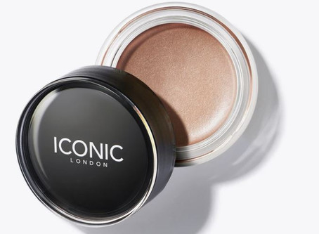 GET READY TO MEET YOUR MAKEUP SECRET WEAPON