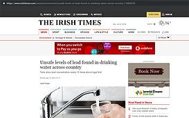 Irishtimes-april2019.png