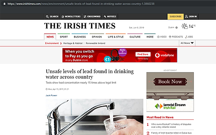 Irishtimes-april2019.png