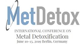 Metdetox-conference-Berlin.png