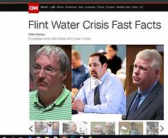 Flint-water-crisis.png