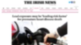 Irish-News-Lead.png