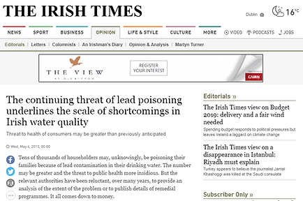 Irish-Times-Lead.png