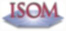 ISOM logo.png