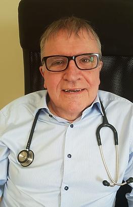 Dr Stewart.png
