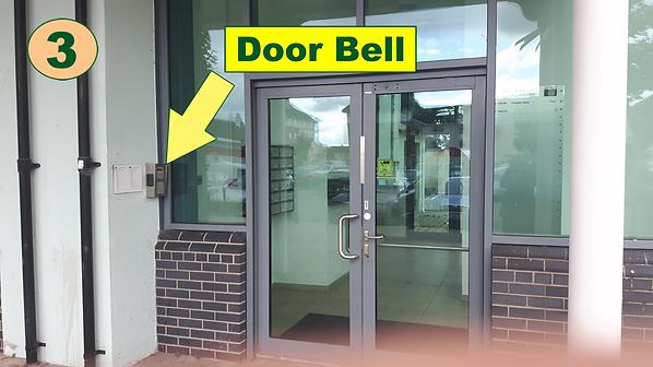 3 - Door Bell.png