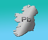 Lead Map of Ireland2.png