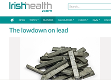Irish Health - Lowdown on Lead.png