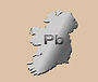 Lead Map of Ireland.png