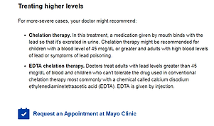 Mayo-Clinic-Text.png