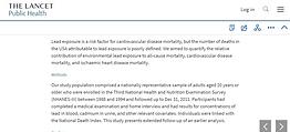 Lancet-1.png