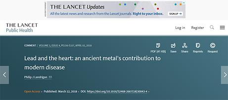 Lancet-2.png
