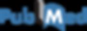 Pubmed-logo.png