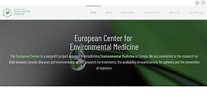 European-Environmental-Medicine.png