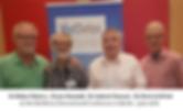 4 docs - Metdetox - 2019.png