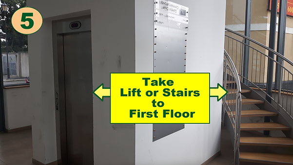 5-Take Lift or Stairs.png