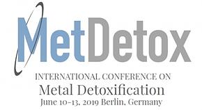 MetDetox-logo.png