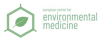 eu - environmental medicine logo.png