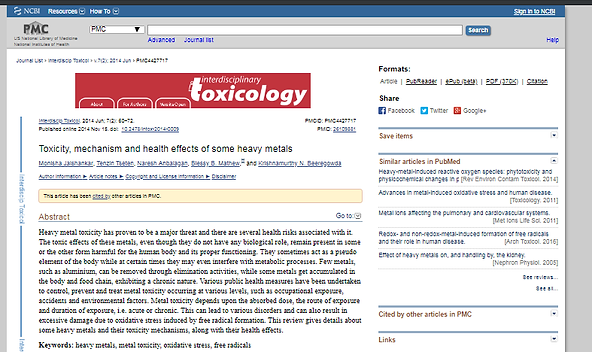 PubMed-PMC4427717.png