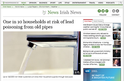 Irish-Times-old pipes.png