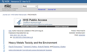 pubmed-PMC4144270.png