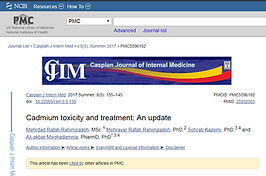 Pubmed-PMC5596182.png