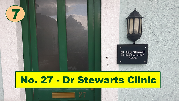 7 - Dr Stewarts Clinc.png