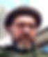 Screen Shot 2018-11-20 at 17.56.34.png