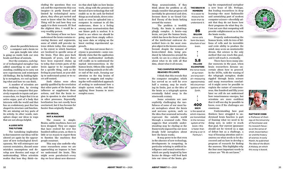 Final spread page2 WEB.jpg