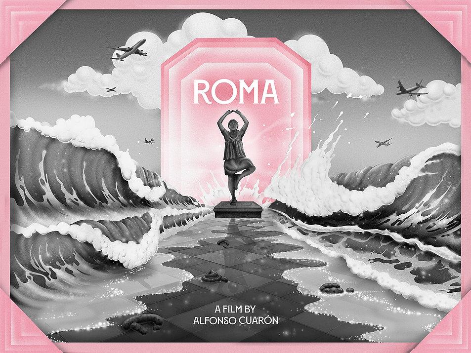 ROMA FINAL LOW.jpg