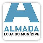 Grupo Certifácil Gestão de Condomínios Loja do Munícipe de Almada