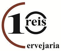 Dez Reis Cervejaria Marisqueira Restaurante e Petiscos