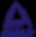 Logo PNG Certifacil-03.png
