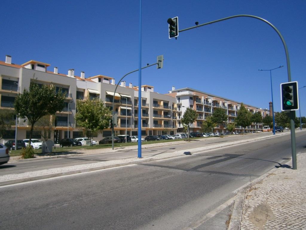 Certifácil Gestão de Condomínios