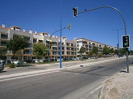 gestão de condominios montijo