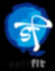 SPFT_Spirfit_Logo_Blue_Vert.png