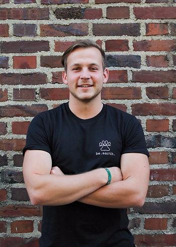 startup münchen westend design